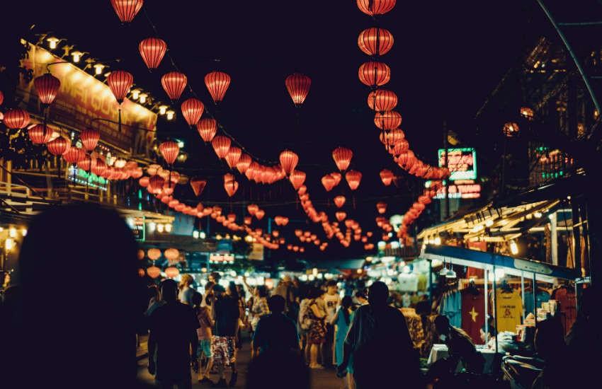 Việt Nam nằm trong danh sách 6 quốc gia - nơi người LGBTI có thể tự do đi du lịch  - Ảnh 5.