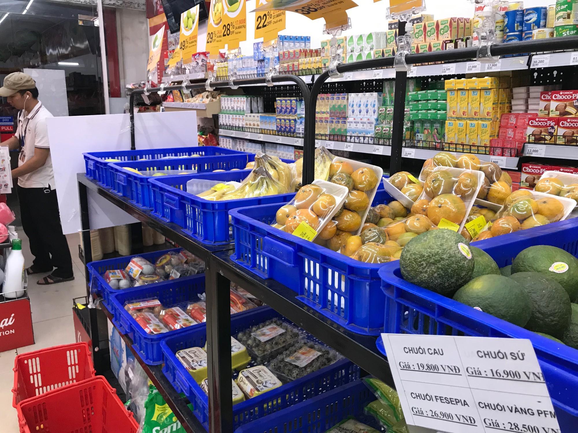 Dồn dập thương vụ thâu tóm, Vingroup sẽ thống lĩnh thị trường bán lẻ Việt thế nào? - Ảnh 5.