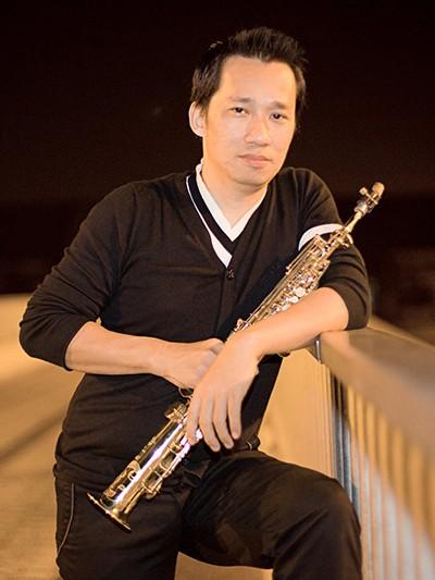 Mỹ Tâm và nhiều sao Việt kêu gọi quyên góp giúp nghệ sĩ Xuân Hiếu chữa trị ung thư - Ảnh 1.