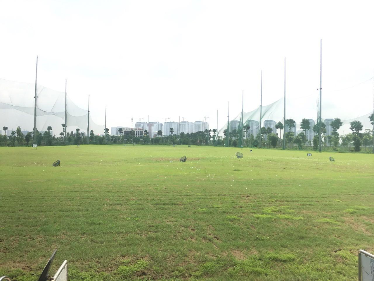 Ngày 10/6: Công viên nước hiện đại nhất Thủ đô hoạt động - Ảnh 10.