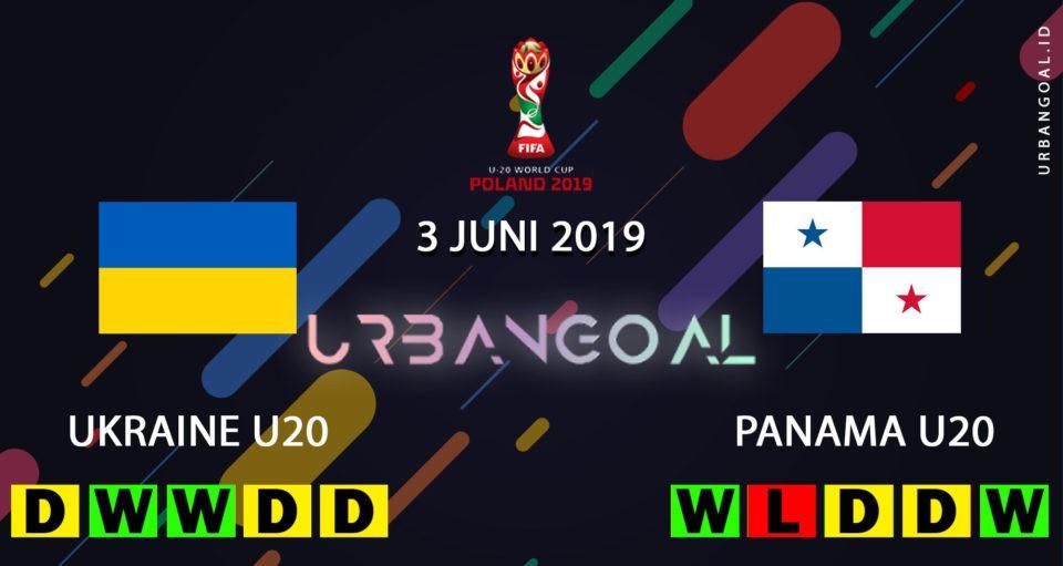 Nhận định bóng đá U20 Ukraine vs U20 Panama (22h30, 3/6) vòng 1/8 World Cup U20 - Ảnh 2.