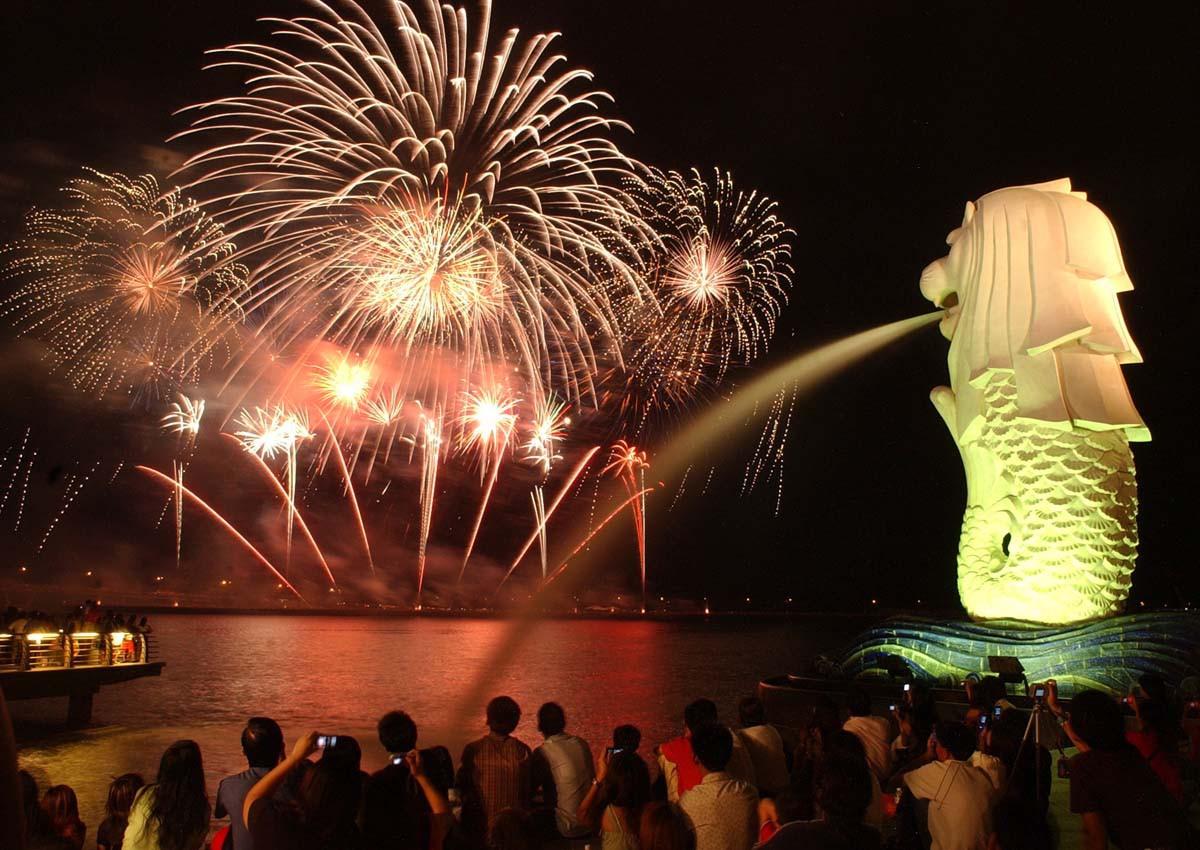 160805_Fireworks_ST