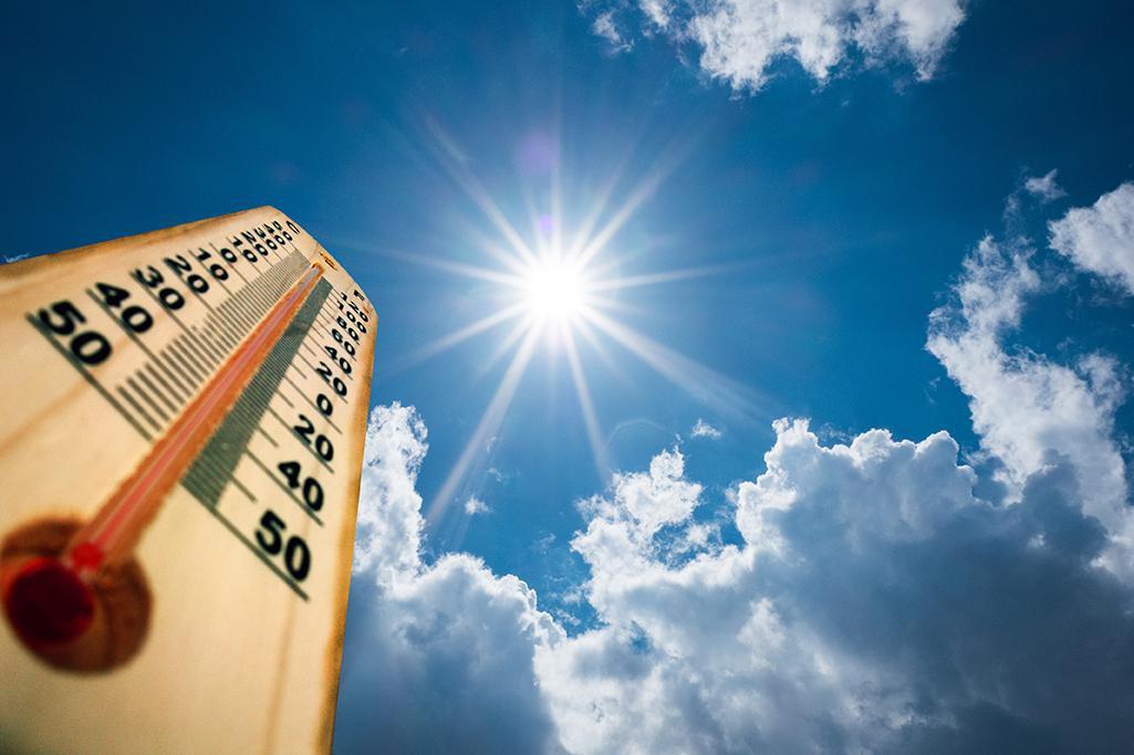 hot-weather-temperatures