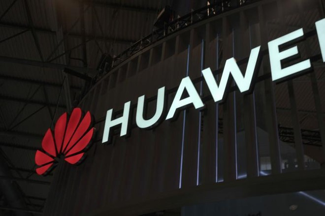 Lệnh cấm đã dỡ, nhưng 'vết thương' Huawei không bao giờ lành - Ảnh 1.