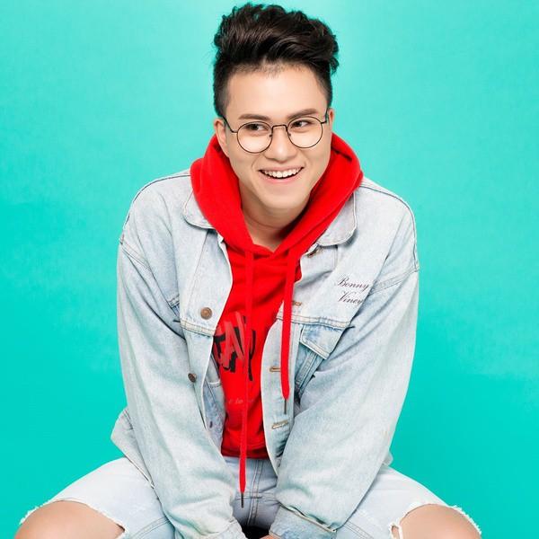 Những sao Việt công khai là thành viên cộng đồng LGBT - Ảnh 7.