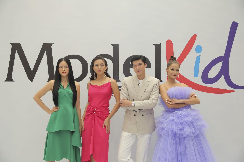 Bà Trang Lê - giám đốc sản xuất Model Kid Vietnam: Tôi rất bức xúc khi nhiều nơi dạy các bé trình diễn như người lớn - Ảnh 5.
