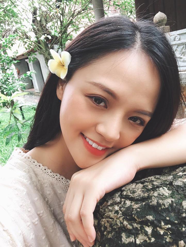 Sao Việt hôm nay (4/6): Thanh Duy cập nhật sức khỏe sau chấn thương gãy xương đòn, Khánh My khóa môi bạn trai say đắm - Ảnh 11.