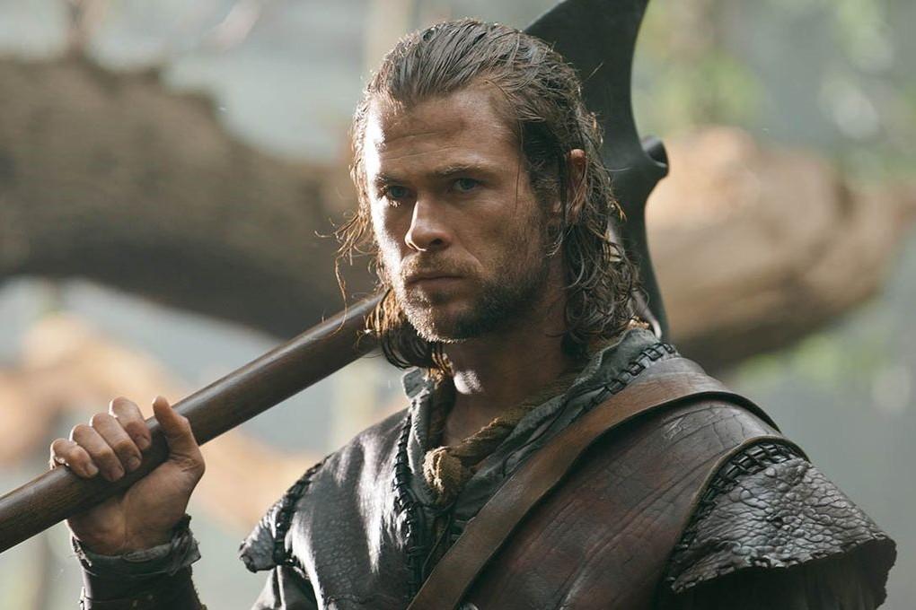 Thần sấm Thor Chris Hemsworth: Một bước thành sao hạng A, nỗ lực để không bị đóng khung vai diễn - Ảnh 3.