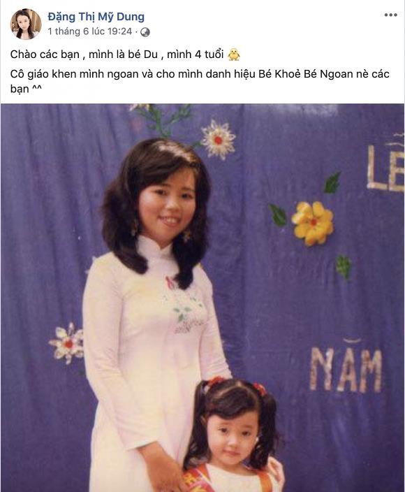 Sao Việt hôm nay (4/6): Thanh Duy cập nhật sức khỏe sau chấn thương gãy xương đòn, Khánh My khóa môi bạn trai say đắm - Ảnh 3.