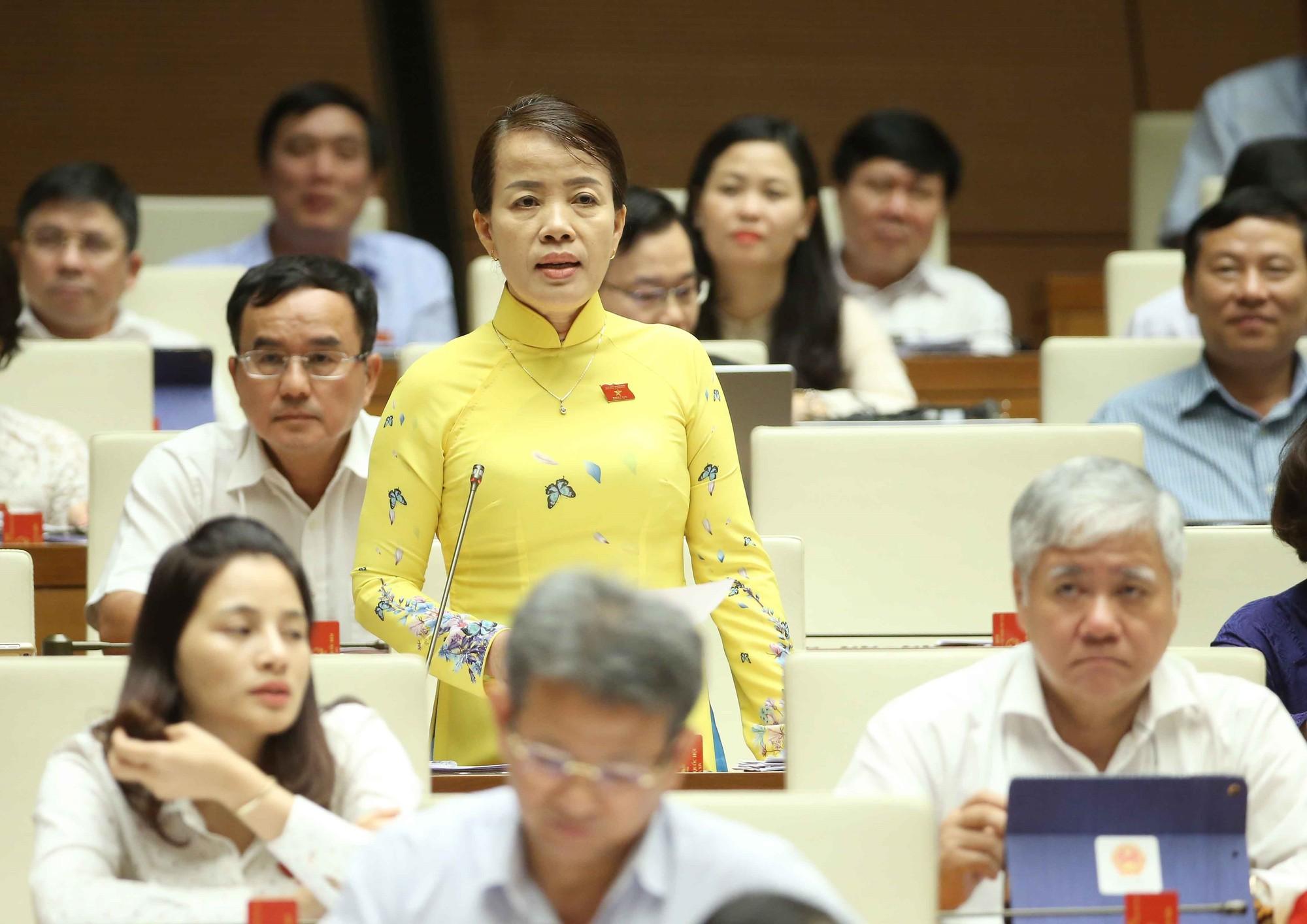 Bộ trưởng Tô Lâm:  Quản lý, đảm bảo trật tự về ATGT cũng chưa đáp ứng yêu cầu - Ảnh 2.