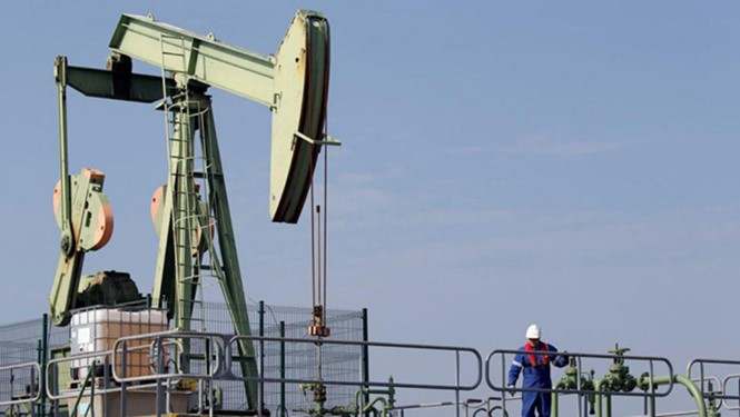 Giá xăng dầu hôm nay 5/6: Quay lại đà sụt giảm  - Ảnh 1.