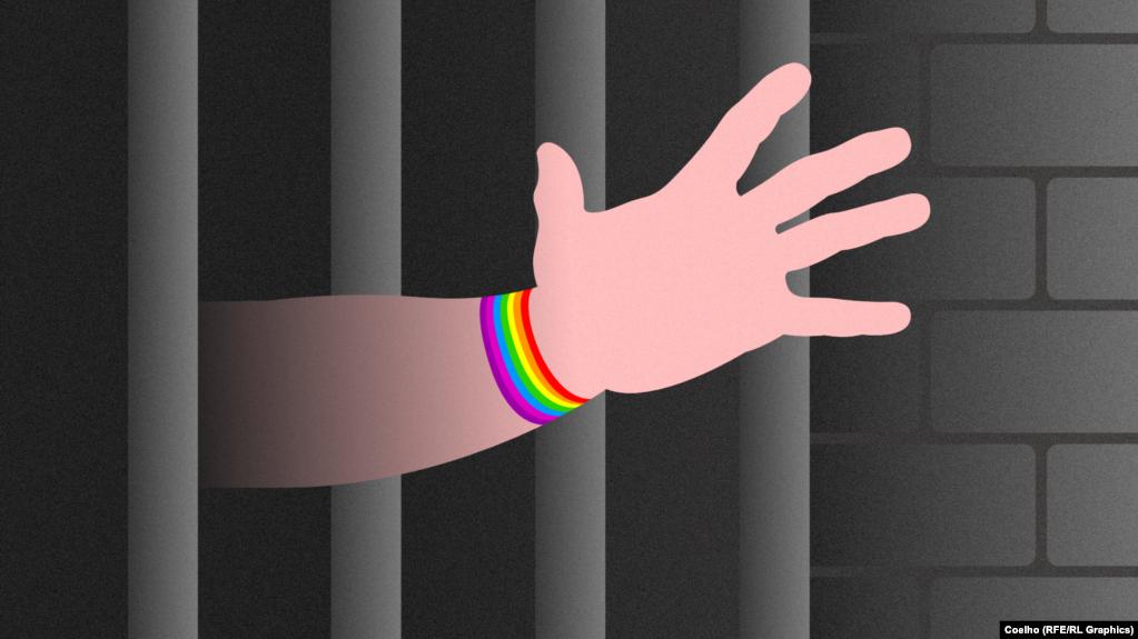 Nếu con công khai mình là người LGBT với cha mẹ sớm hơn thì tốt biết mấy - Ảnh 1.