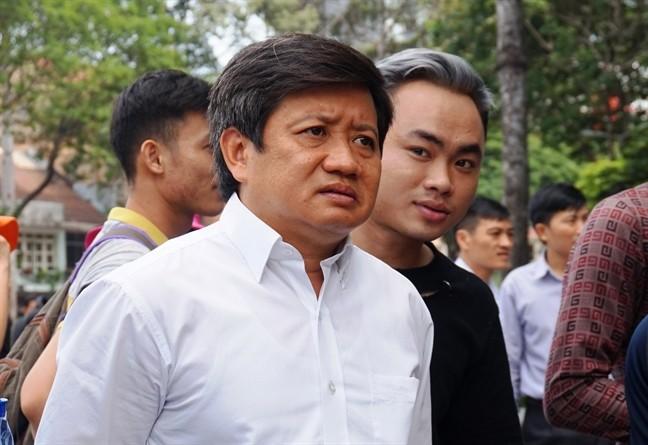 Doanh nghiệp mà ông Đoàn Ngọc Hải vừa được bổ nhiệm Phó Tổng Giám đốc đã từ chức, đang kinh doanh ra sao? - Ảnh 3.