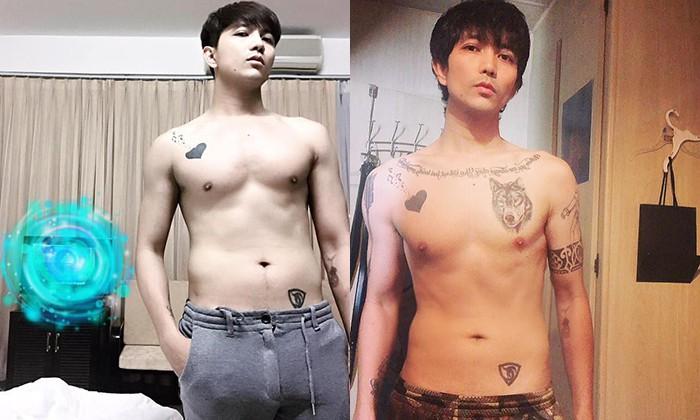 Sao Việt hôm nay (5/6): Tim tiết lộ nguyên nhân sút gần 20 kg, Ngọc Trinh tự nhận mình biến hóa khôn lường - Ảnh 2.