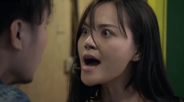 Bi kịch tình yêu của 3 cặp vợ chồng trẻ trong phim Về nhà đi con - Ảnh 4.