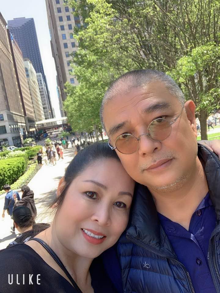 Sao Việt hôm nay (5/6): Tim tiết lộ nguyên nhân sút gần 20 kg, Ngọc Trinh tự nhận mình biến hóa khôn lường - Ảnh 4.