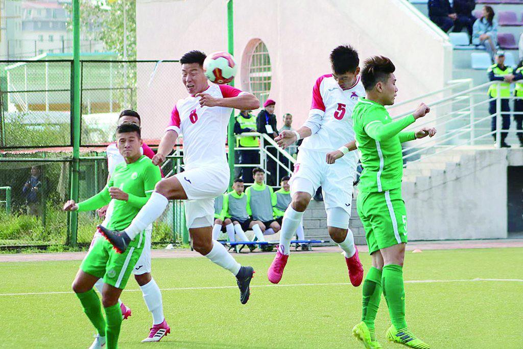 Giải mã thế trận odds, Mông Cổ vs Brunei, 16h00 6/6: Vòng loại World Cup khu vực châu Á - Ảnh 2.