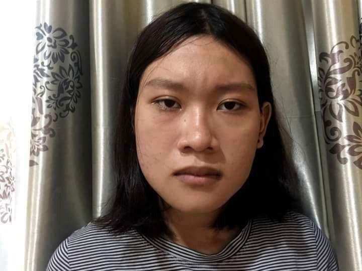 Công khai ảnh phẫu thuật chuyển giới, 9X Sài Gòn khiến người xem bất ngờ với màn lột xác xuất sắc - Ảnh 3.