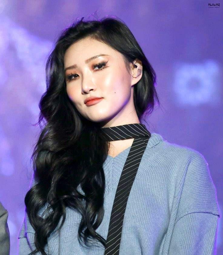 Những nhóm nhạc thế hệ ba hàng đầu Kpop, hoàn hảo đến mức không tồn tại lỗ hổng tài năng - Ảnh 4.