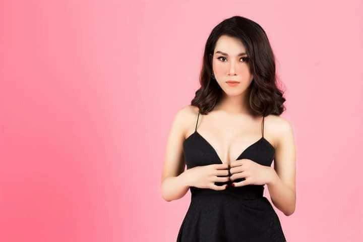 Công khai ảnh phẫu thuật chuyển giới, 9X Sài Gòn khiến người xem bất ngờ với màn lột xác xuất sắc - Ảnh 7.