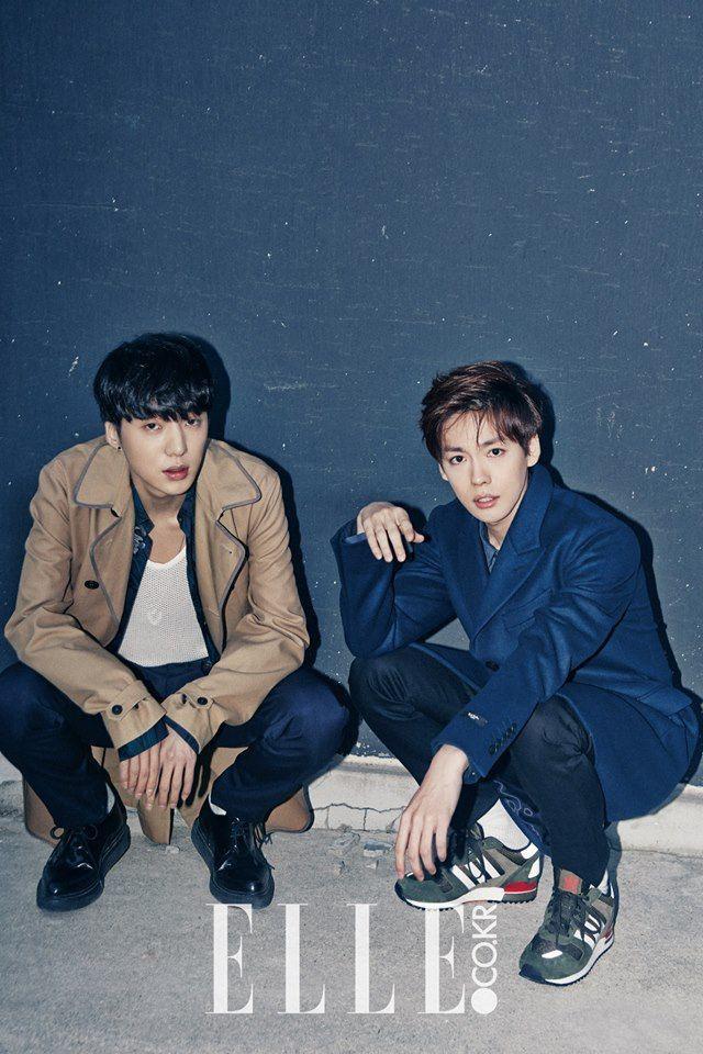 Những nhóm nhạc thế hệ ba hàng đầu Kpop, hoàn hảo đến mức không tồn tại lỗ hổng tài năng - Ảnh 10.