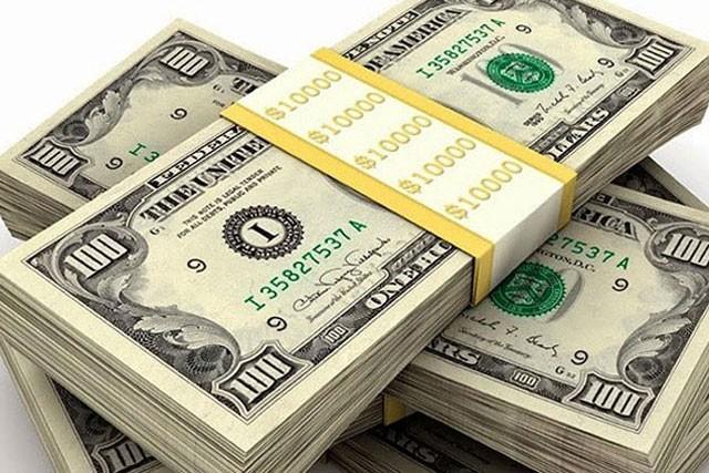 Giá USD hôm nay 8/6: Lao dốc chóng mặt  - Ảnh 2.