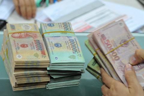 Kiến nghị tiền đặt cọc mua nhà không được quá 50 triệu đồng  - Ảnh 1.