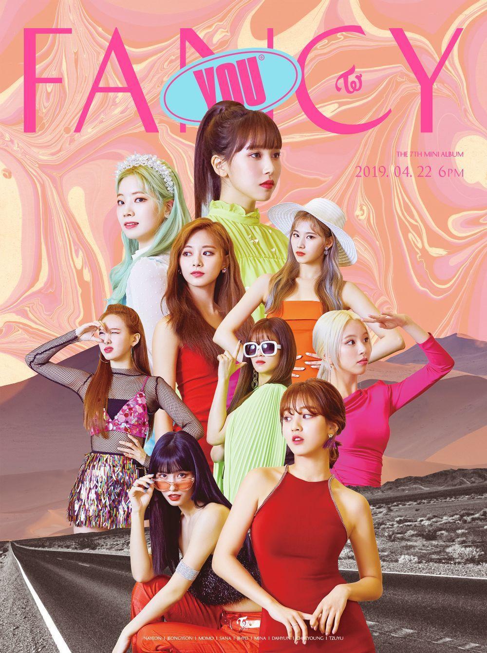 Không hổ danh nhóm nhạc hàng đầu Kpop, bộ ba BTS - Twice - Blackpink đạt chứng nhận Gaon nhờ tẩu tán lượng đĩa khủng - Ảnh 1.