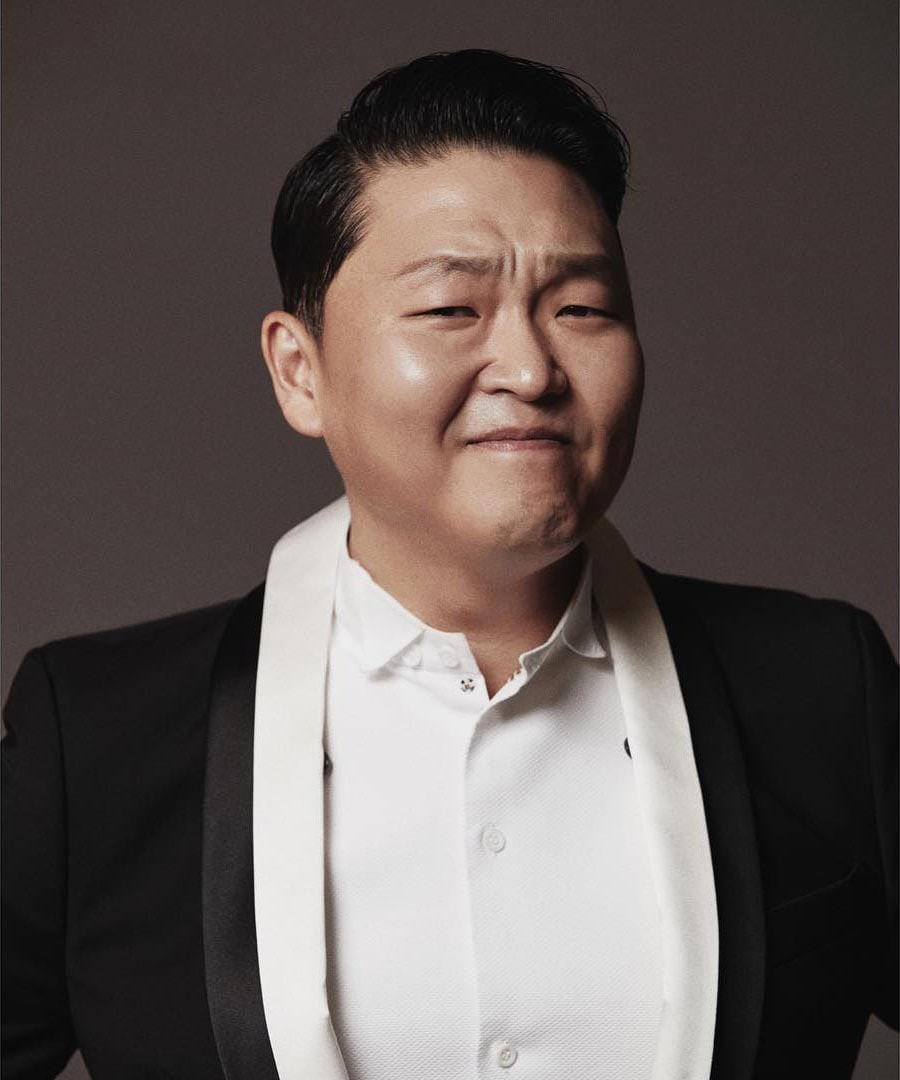 Psy: Từ chàng béo xấu xí bị cả nước tẩy chay đến đại gia giàu nhất Kpop - Ảnh 9.