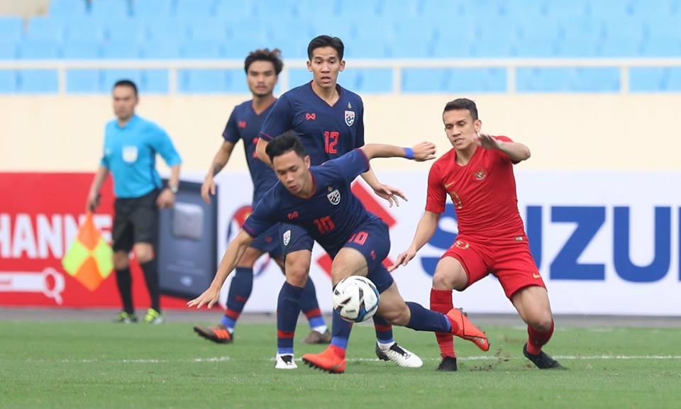 3 trận cầu vàng hôm nay 7/6: Nhận định bóng đá chuyên nghiệp - Ảnh 2.
