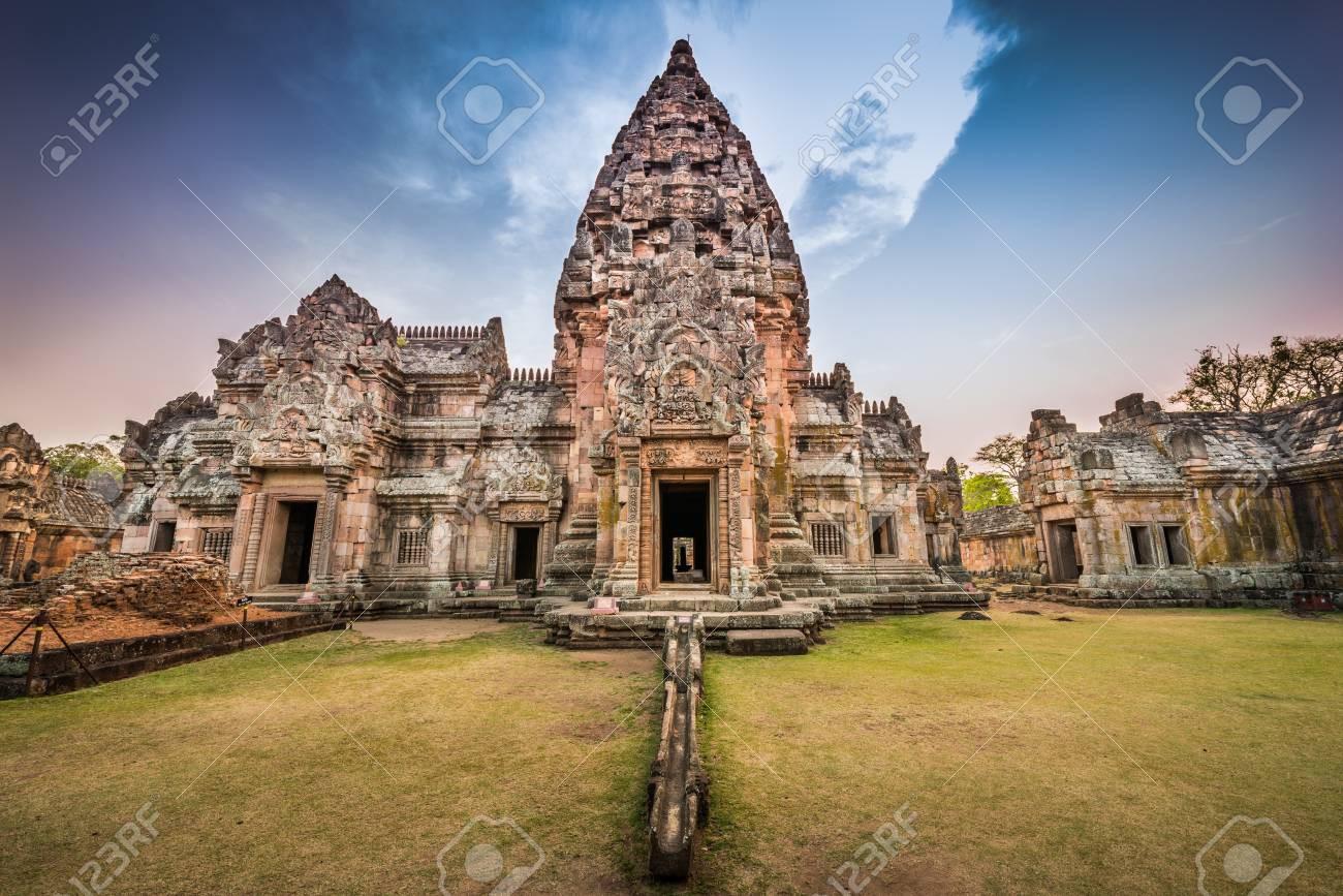 5 điểm checkin không thể bỏ lỡ khi đi du lịch Thái Lan kết hợp xem Chung kết Kingcup 2019 - Ảnh 9.