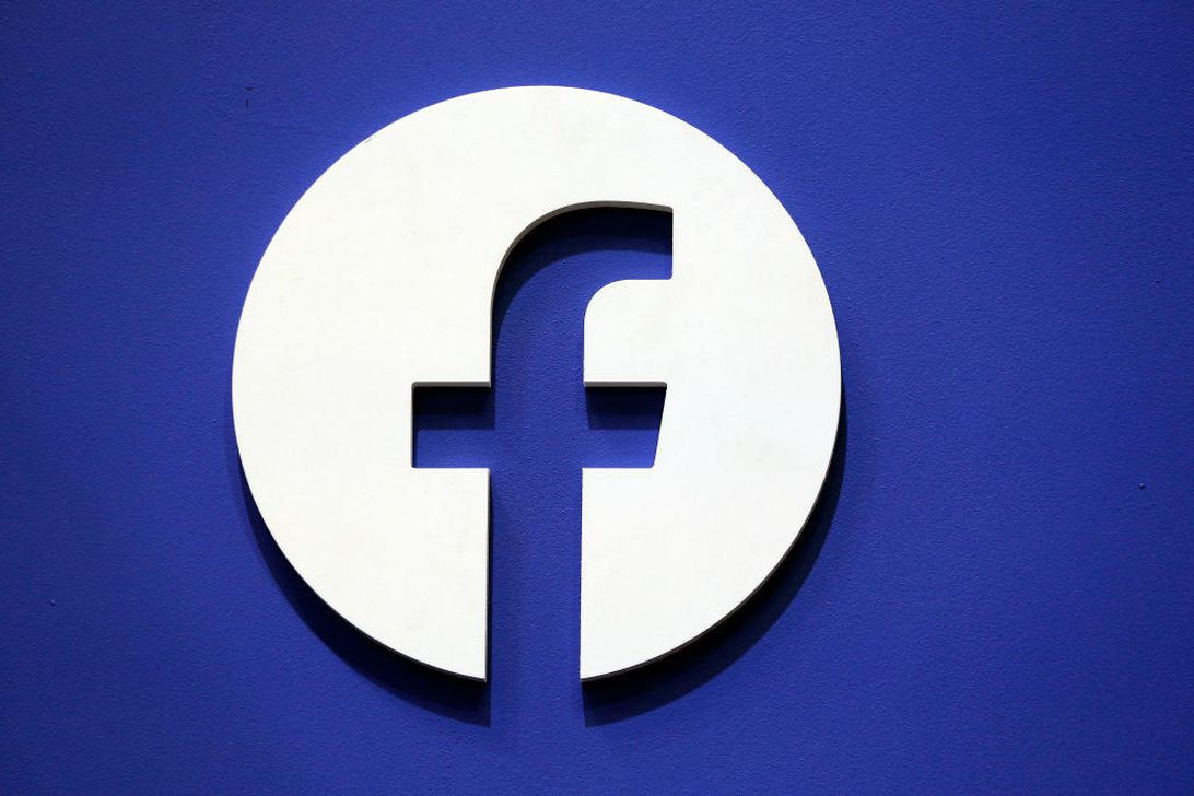 Facebook chính thức ngừng cung cấp dịch vụ đối với các thiết bị đến từ Huawei - Ảnh 1.
