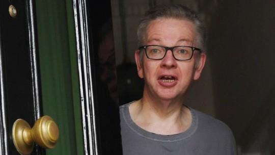 Ứng cử viên thủ tướng Anh thừa nhận dùng cocaine - Ảnh 1.