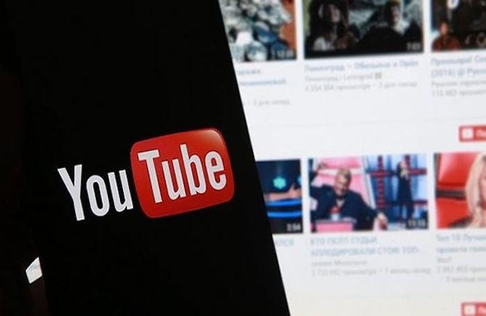 Gần 8.000 video clip có nội dung xấu độc đã được gỡ bỏ trên YouTube theo yêu cầu của Việt Nam - Ảnh 2.