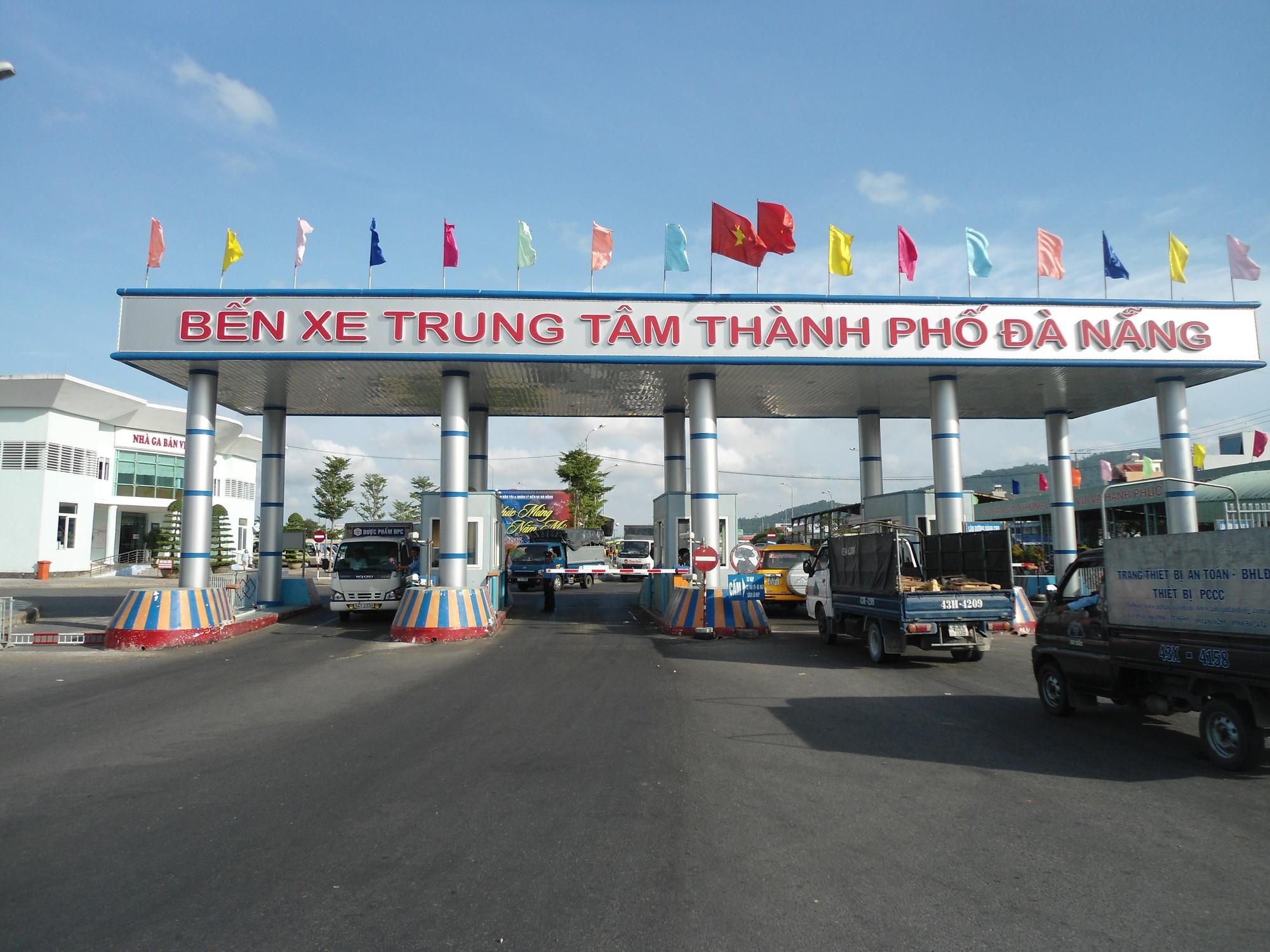Kinh nghiệm du lịch Đà Nẵng tháng 6, tắm biển Mỹ Khê, check-in Cầu Vàng... ngắm trọn lễ hội pháo hoa sông Hàn - Ảnh 4.