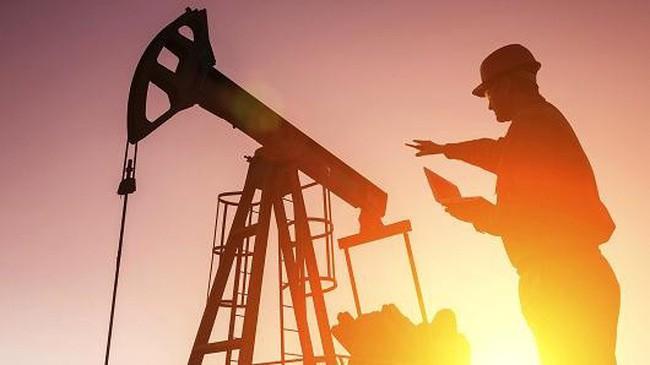 Giá xăng dầu hôm nay 10/6: Tuần mới lạc quan hơn?  - Ảnh 1.