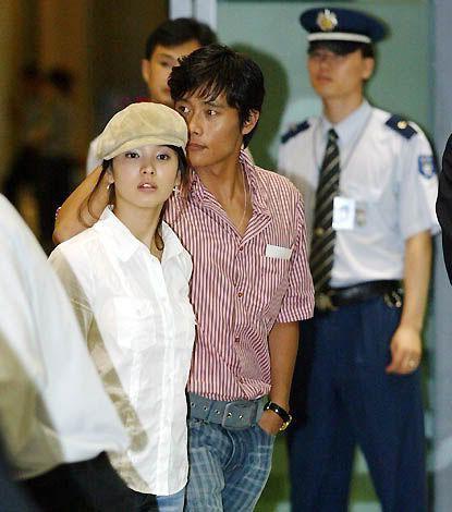 Tài tử Lee Byung Hun: Từ hoàng đế nghiện sex đến danh xưng Tom Cruise châu Á - Ảnh 13.