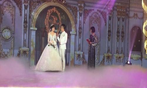 Hari Won: Tôi muốn vào showbiz Hàn Quốc nhưng sợ xa chồng - Ảnh 3.