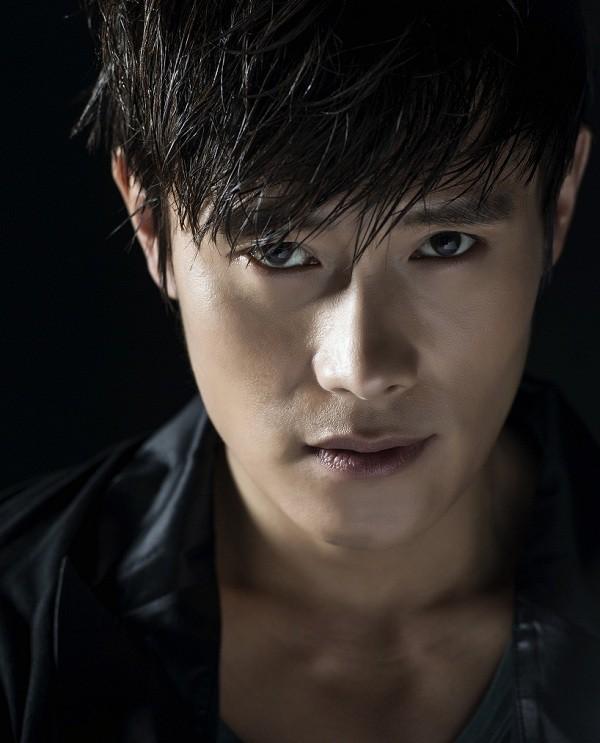 Tài tử Lee Byung Hun: Từ hoàng đế nghiện sex đến danh xưng Tom Cruise châu Á - Ảnh 5.