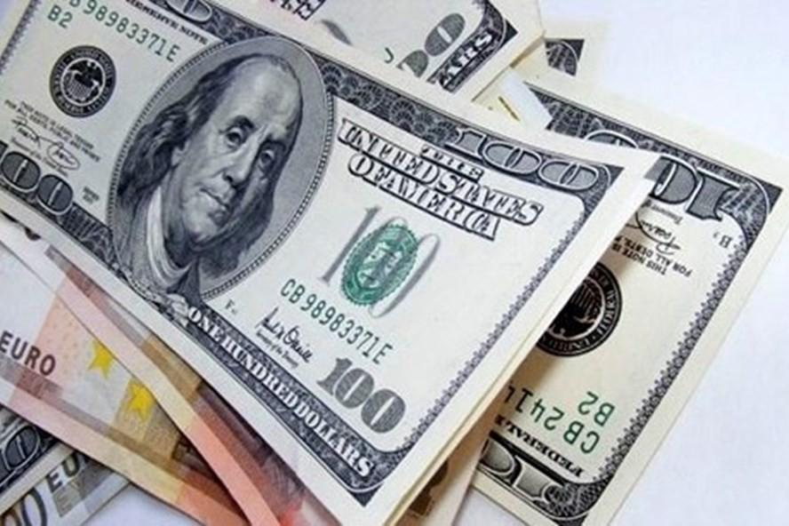 Giá USD hôm nay 10/6: Tiếp tục sụt giảm  - Ảnh 2.