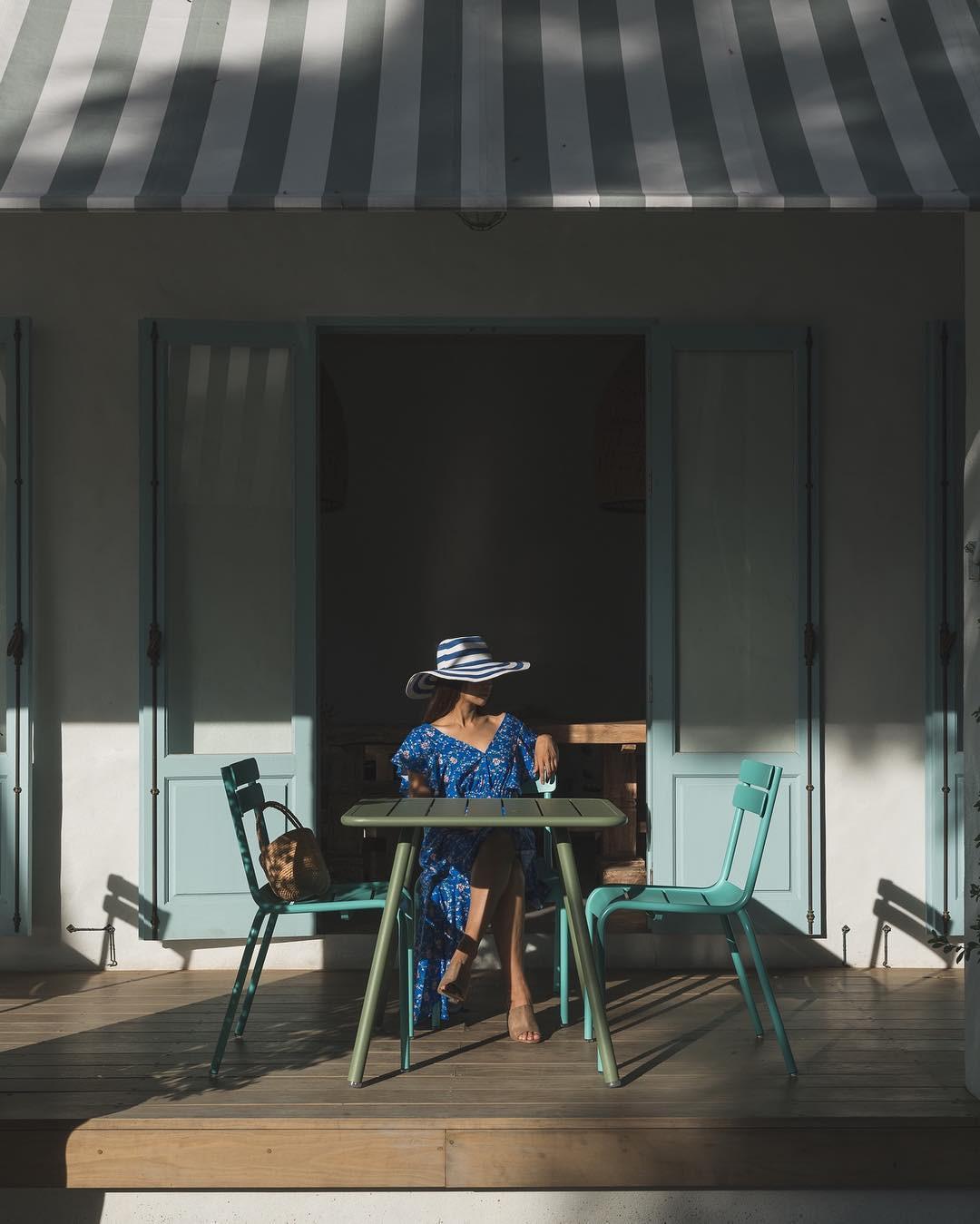 Điều gì khiến Hua Hin được mệnh danh là Santorini của Thái Lan - Ảnh 17.
