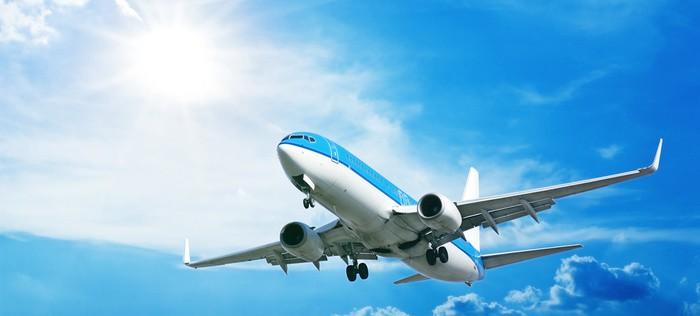 Bốn hãng hàng không 'xếp hàng' xin giấy phép: Ai sẽ được bay sớm? - Ảnh 4.