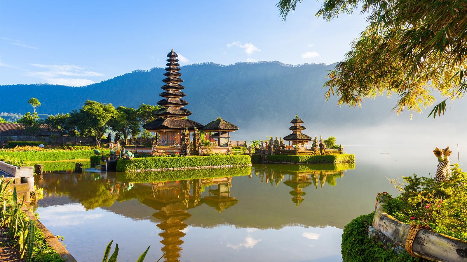 190122160224-bali-indonesia-tourist-tax