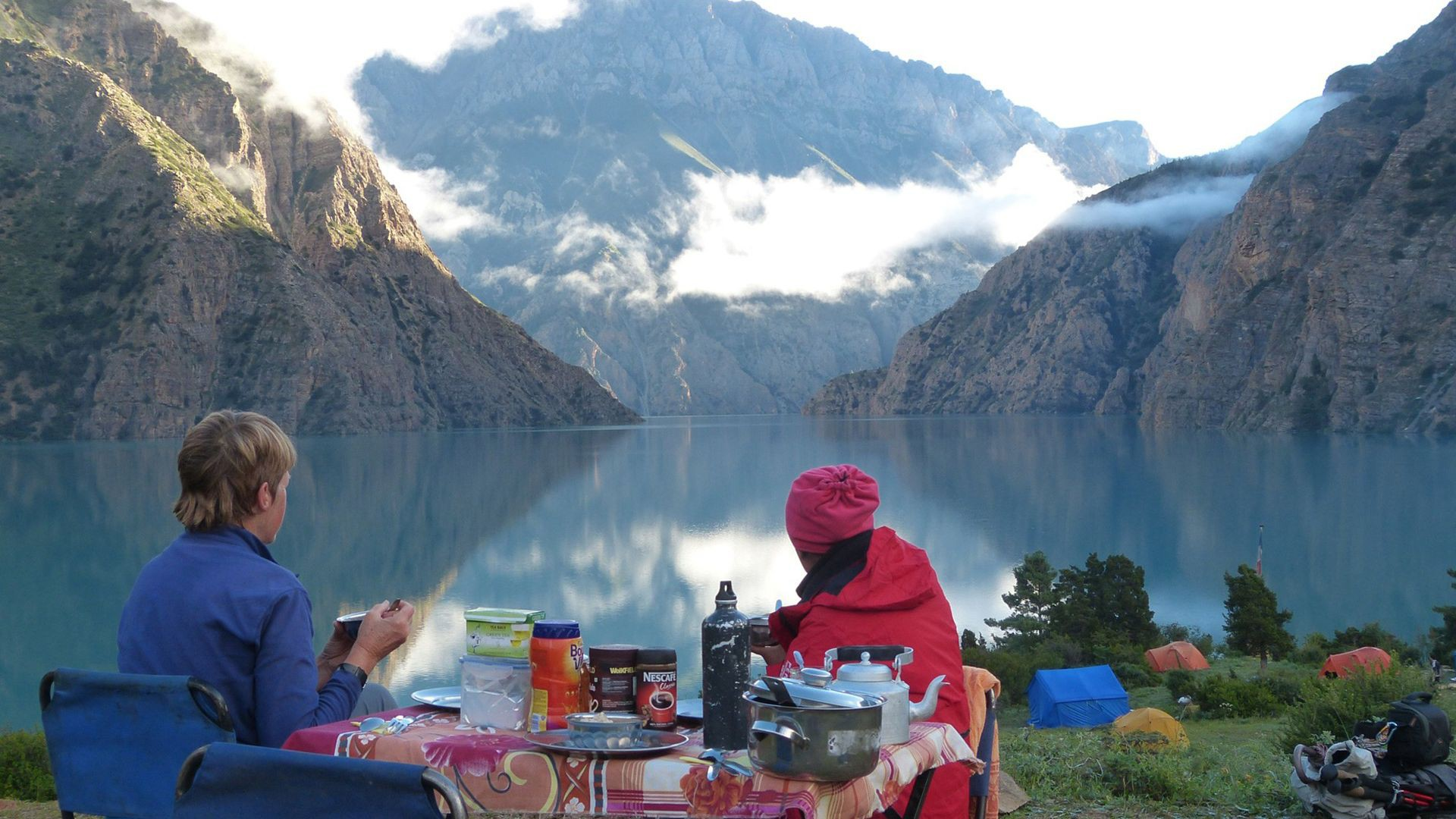 nepal-tourism