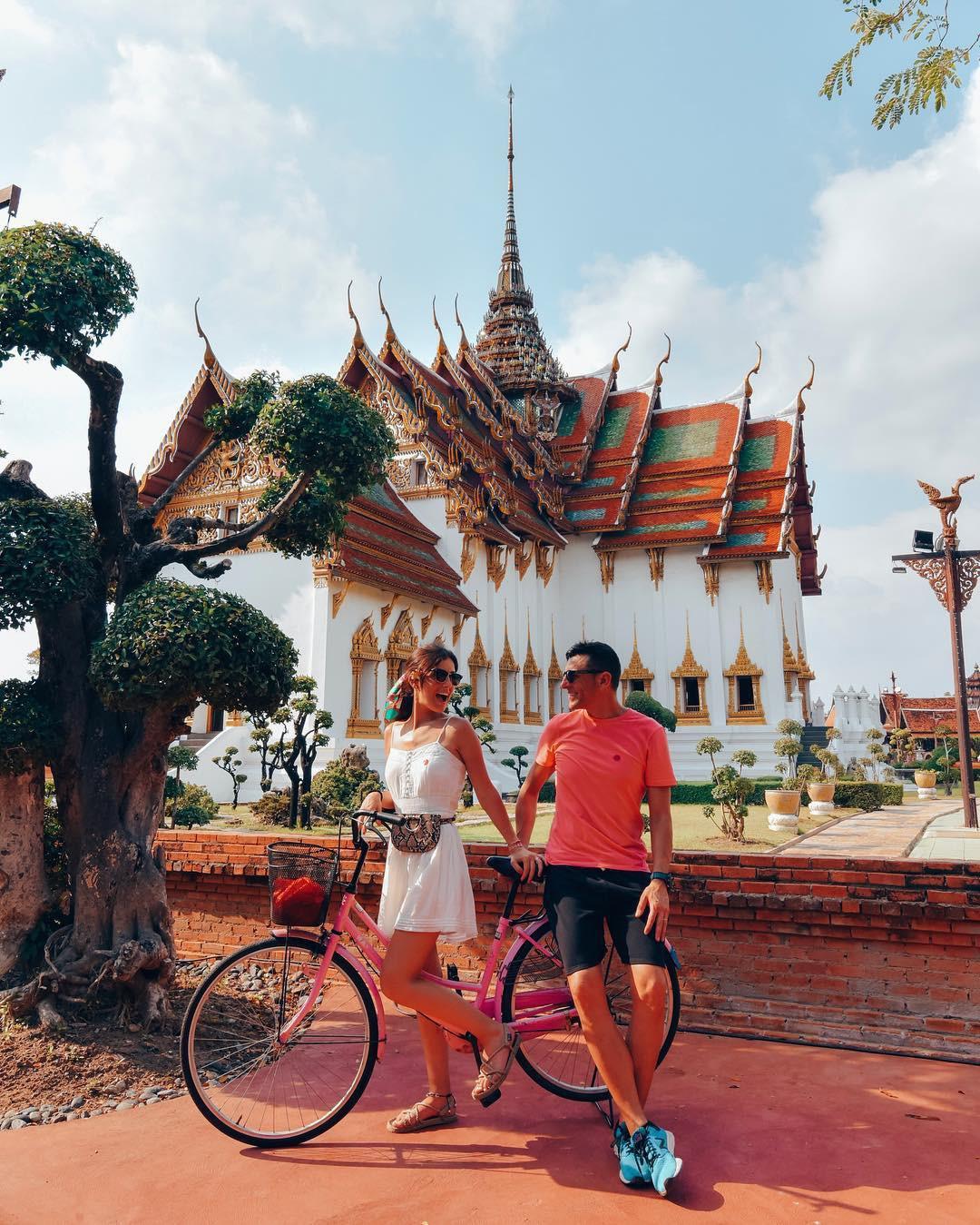 juntos_viajando