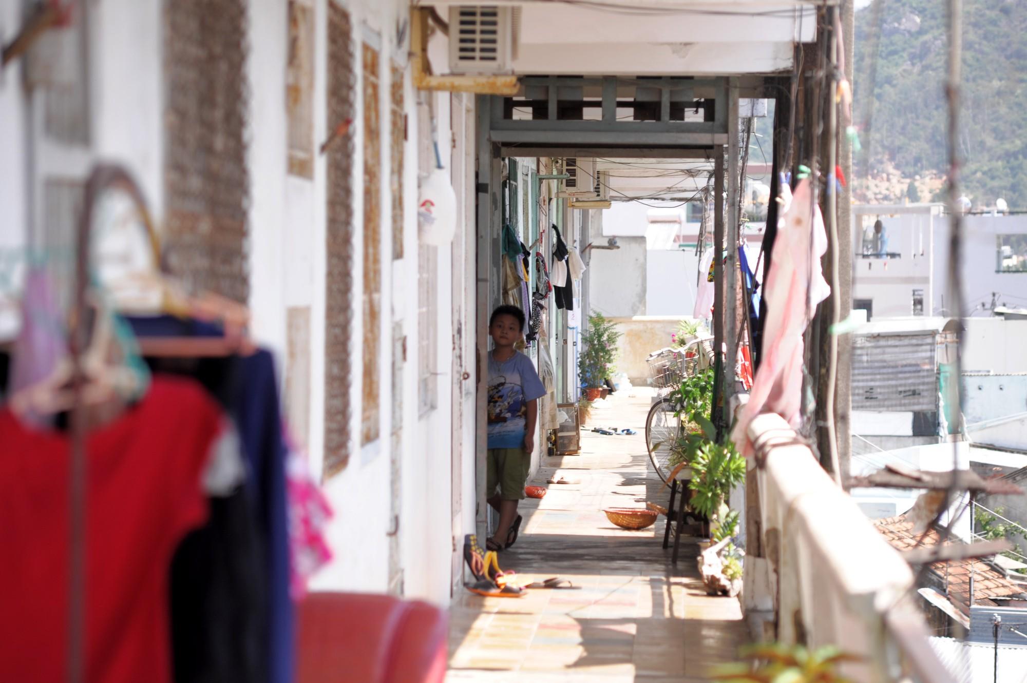 chung cư chợ đầm Nha trang (13)