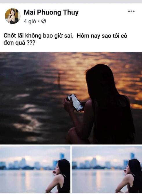 Khoe đầu tư, Hoa hậu Mai Phương Thúy bị nghi là 'chim mồi', 'đội lái giật dây' - Ảnh 2.