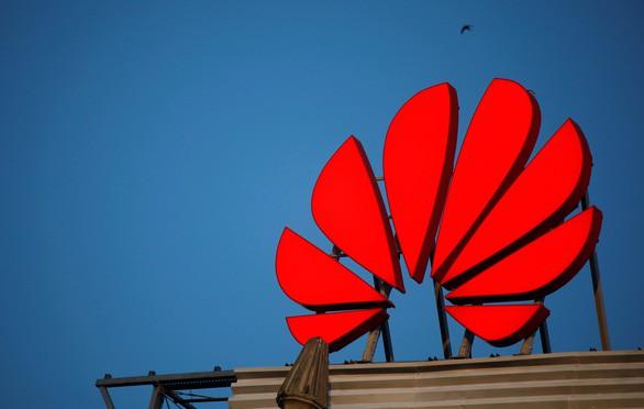 Wall Street Journal: 'Huawei lên kế hoạch sa thải hàng loạt nhân viên ở Mỹ' - Ảnh 1.