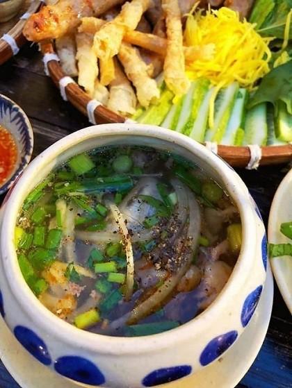 5 món ngon du khách nên thử khi du lịch Phú Yên - Ảnh 2.