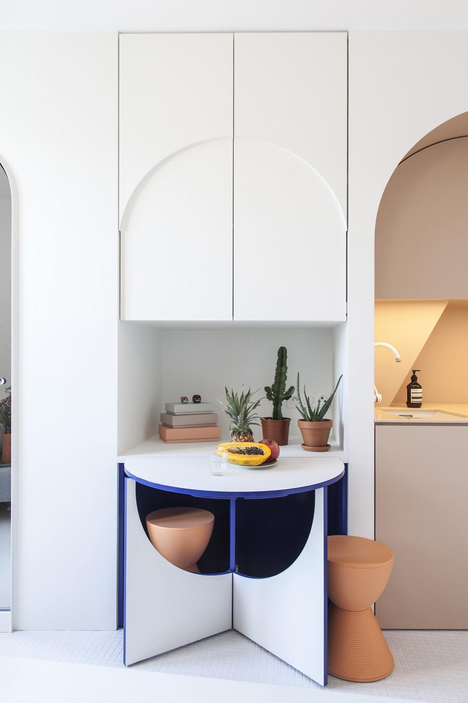 batiikstudio-architecture-interieur-paris-studio-petitesurface-chambre-de-bonne-designer-cadence-05